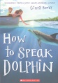 Product How to Speak Dolphin
