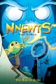 Product Nnewts 2