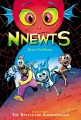 Product Nnewts 3