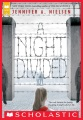 Product A Night Divided