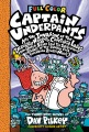 Product Captain Underpants and the Invasion of the Incredi