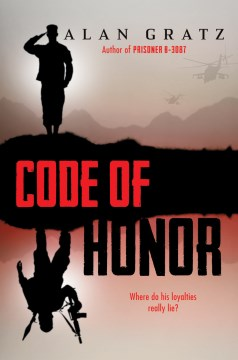 Product Code of Honor