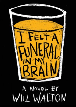 Product I Felt a Funeral, in My Brain