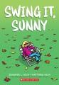 Product Swing It, Sunny
