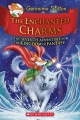 Product The Enchanted Charms