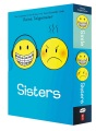Product Smile/Sisters