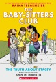 Product The Baby-Sitters Club 2
