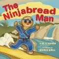 Product The Ninjabread Man