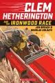 Product Clem Hetherington 1
