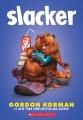 Product Slacker