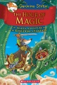 Product The Hour of Magic