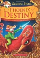 Product The Phoenix of Destiny: An Epic Kingdom of Fantasy Adventure