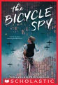 Product The Bicycle Spy