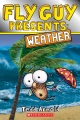 Product Fly Guy Presents: Weather