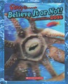 Product Ripley's Believe It or Not! 2016