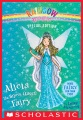 Product Alicia the Snow Queen Fairy