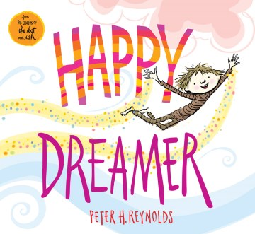 Product Happy Dreamer