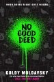 Product No Good Deed