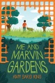 Product Me and Marvin Gardens