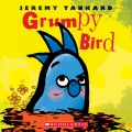 Product Grumpy Bird