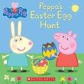 Product Peppa's Easter Egg Hunt