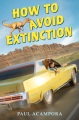 Product How to Avoid Extinction