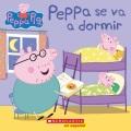 Product Peppa se va a dormir / Good Night, Peppa