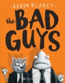 Product The Bad Guys