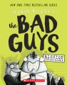 Product The Bad Guys in Mission Unpluckable