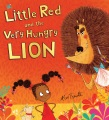 Product Little Red and the Very Hungry Lion