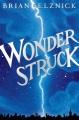 Product Wonderstruck