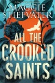 Product All the Crooked Saints
