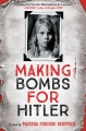 Product Making Bombs for Hitler
