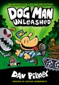 Product Dog Man Unleashed