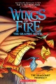 Product Wings of Fire 1: The Dragonet Prophecy