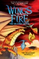 Product Wings of Fire 1