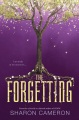 Product The Forgetting