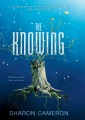 Product The Knowing