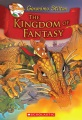 Product The Kingdom of Fantasy