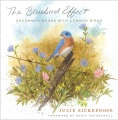 Product The Bluebird Effect