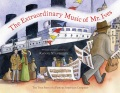 Product The Extraordinary Music of Mr. Ives