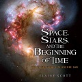 Product Space, Stars, and the Beginning of Time