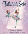 Product Tallulah's Solo