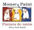 Product Mouse Paint / Pintura de Raton