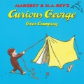 Product Curious George Goes Camping