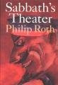 Product Sabbath's Theater