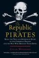 Product The Republic of Pirates