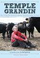 Product Temple Grandin