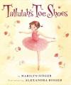 Product Tallulah's Toe Shoes
