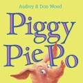 Product Piggy Pie Po